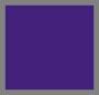 фиолетовый/сиреневый