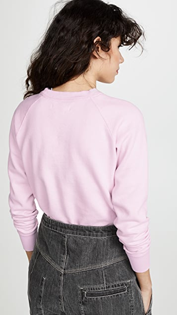 Isabel Marant Etoile Milly Pullover