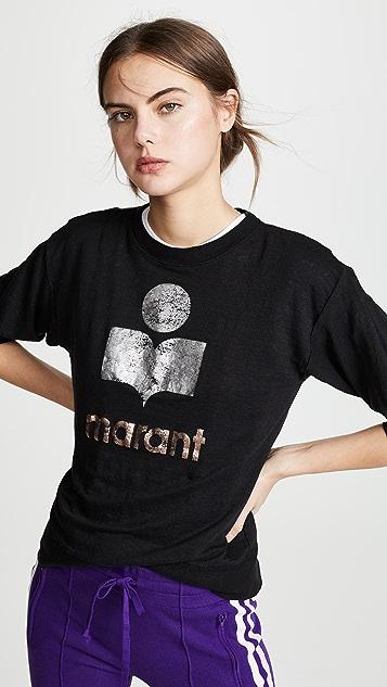 Isabel Marant Etoile Пуловер Klowia
