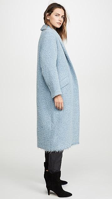 Isabel Marant Etoile Faby 外套