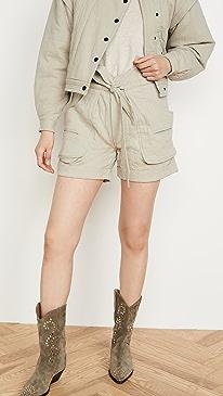 Belize Shorts
