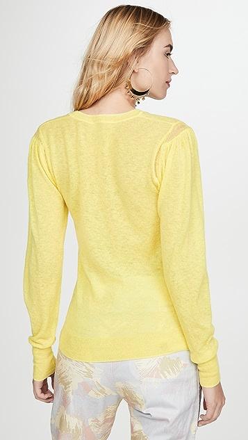 Isabel Marant Etoile Fania Sweater