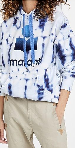 Isabel Marant Etoile - Mansel Sweatshirt
