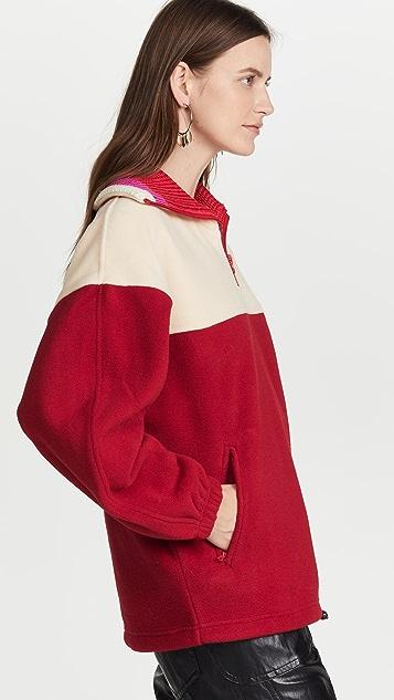 Isabel Marant Etoile Mamet Jacket