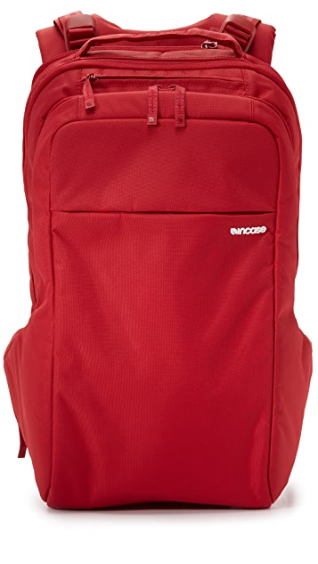 Incase ICON Backpack