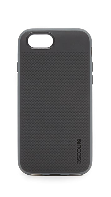 Incase ICON iPhone 6 / 6s Case