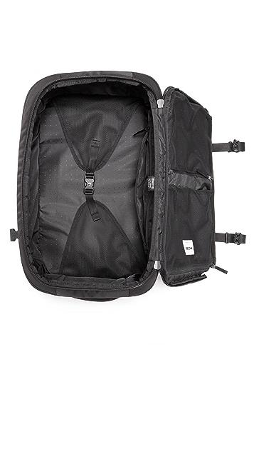 Incase VIA Duffel Bag
