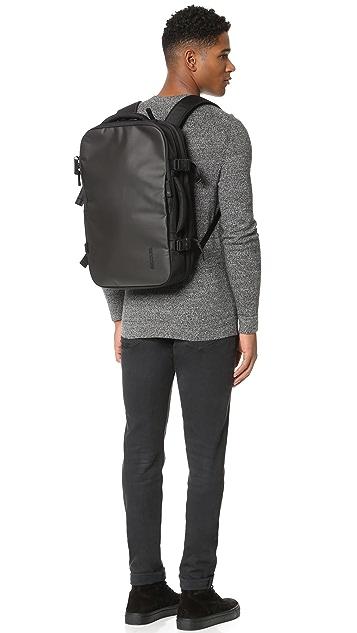 Incase VIA Backpack