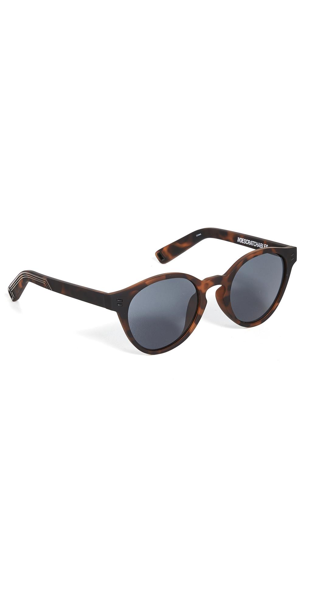 Renew 01 Sunglasses