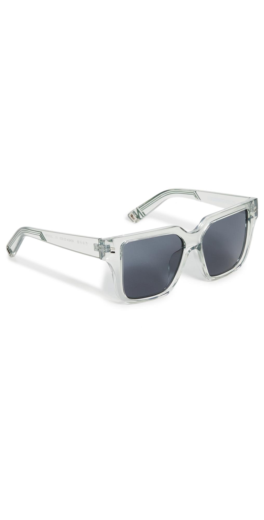 Renew 02 Sunglasses