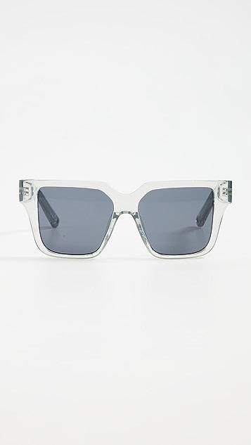 Indescratchables Renew 02 Sunglasses