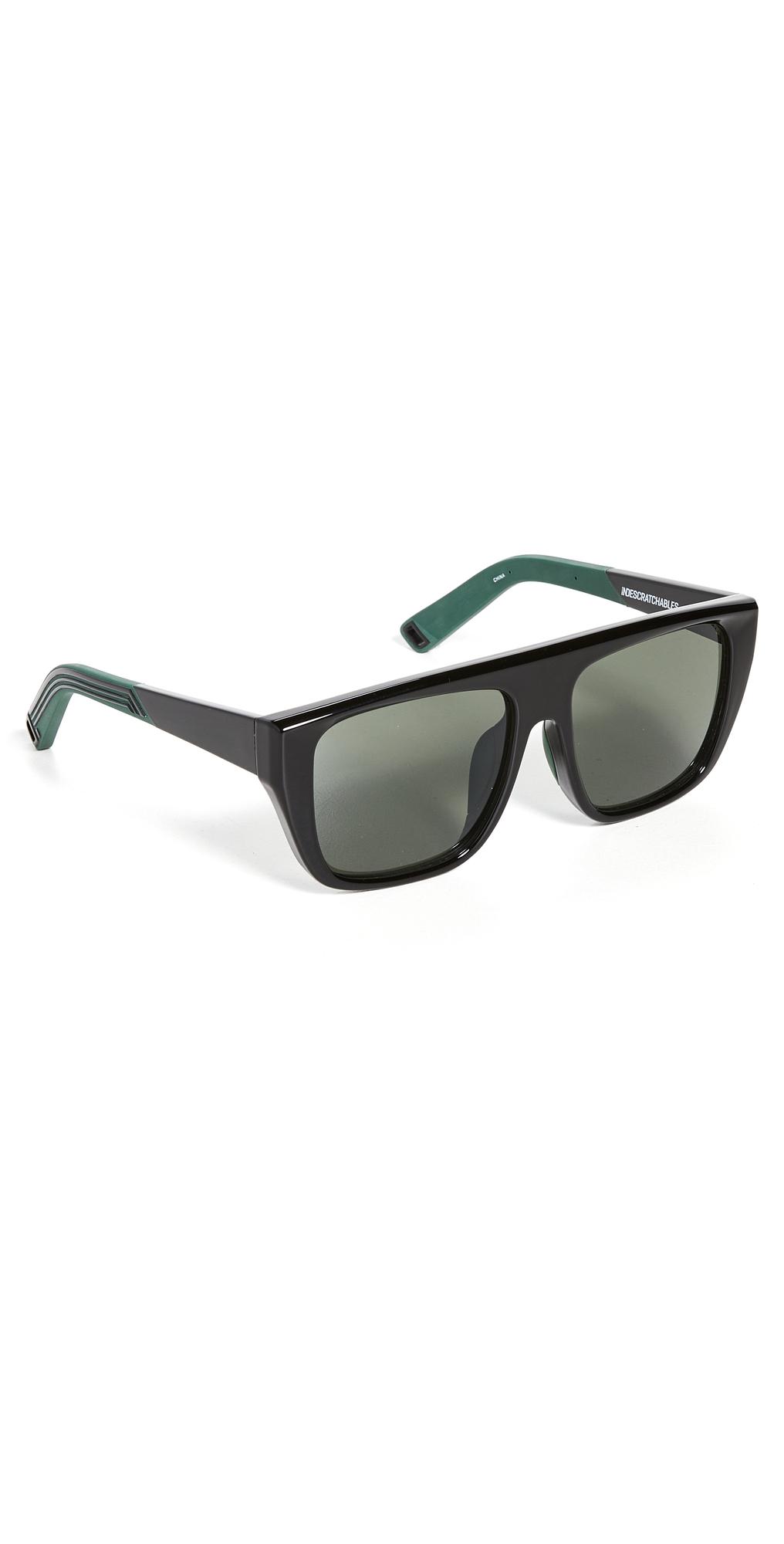 Grip 01 Sunglasses