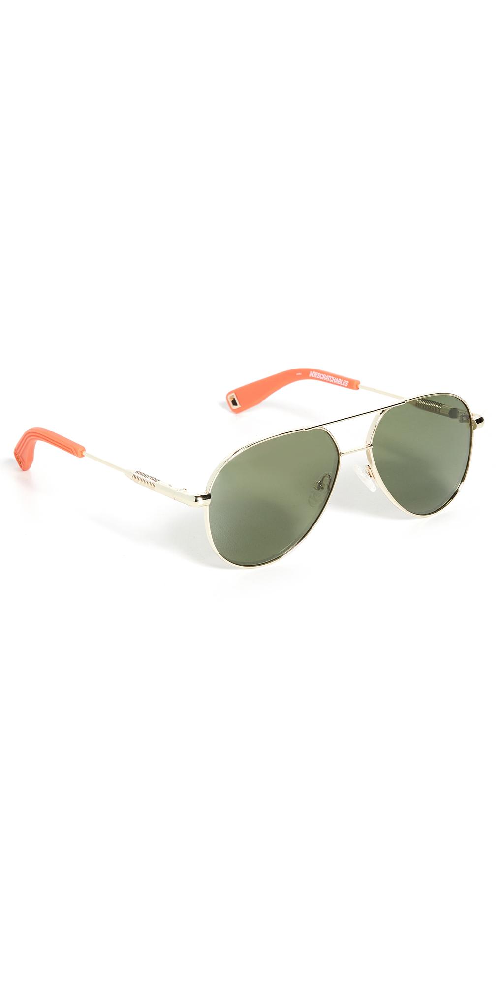 Flex 01 Sunglasses