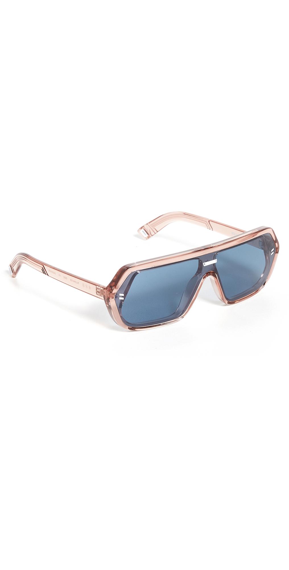 Flow 03 Sunglasses
