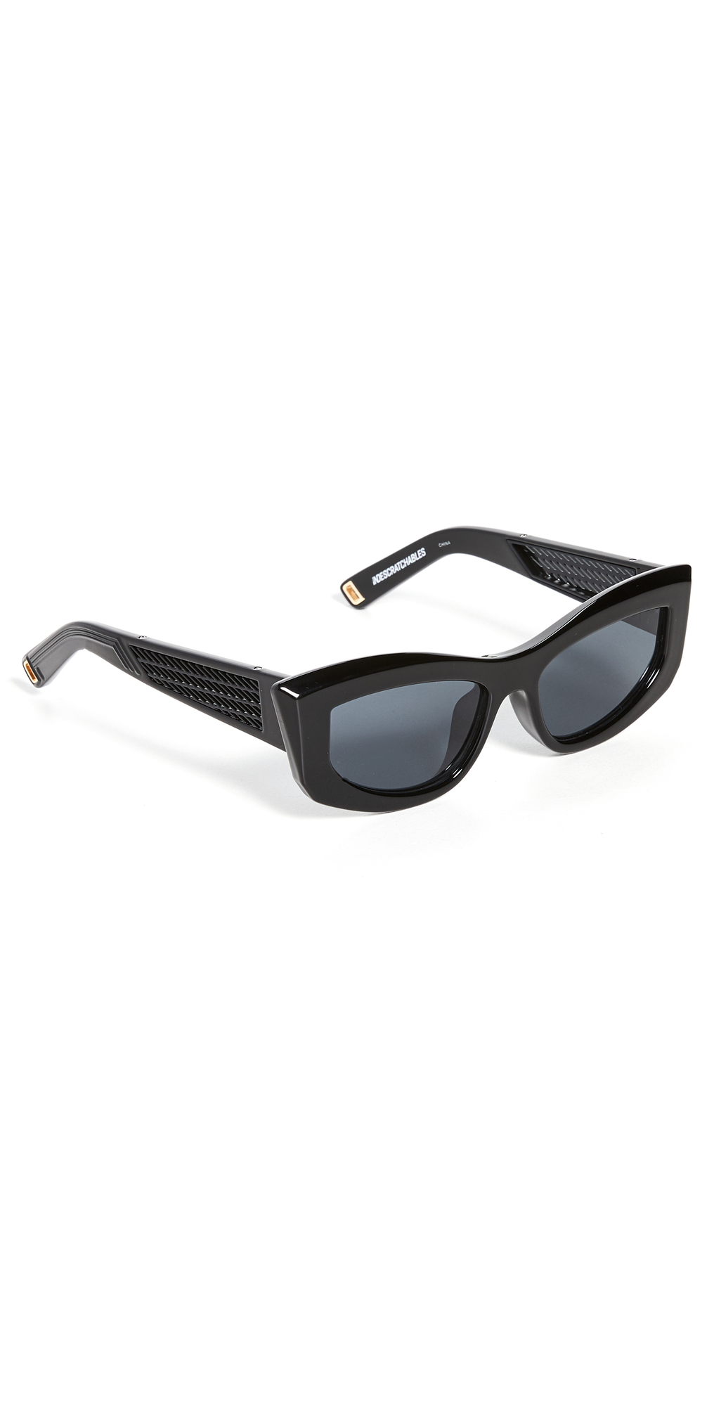 Flow 02 Sunglasses