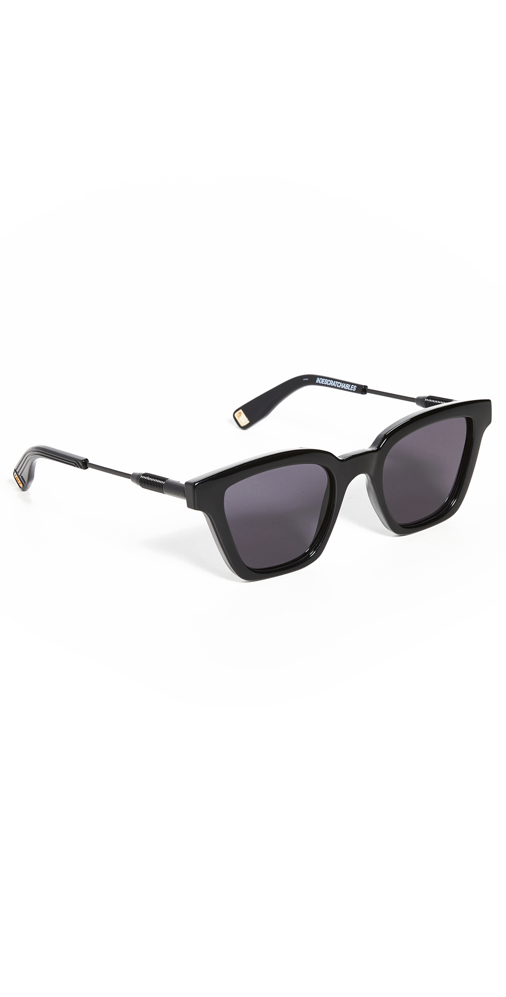 Flex 02 Sunglasses