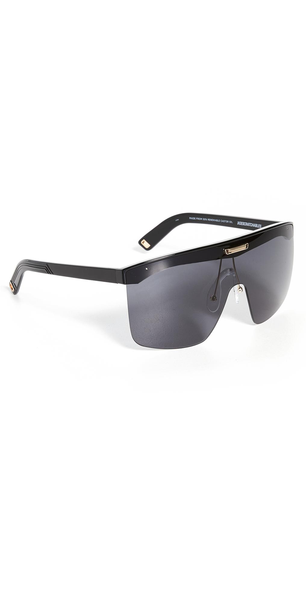 Renew 04 Sunglasses