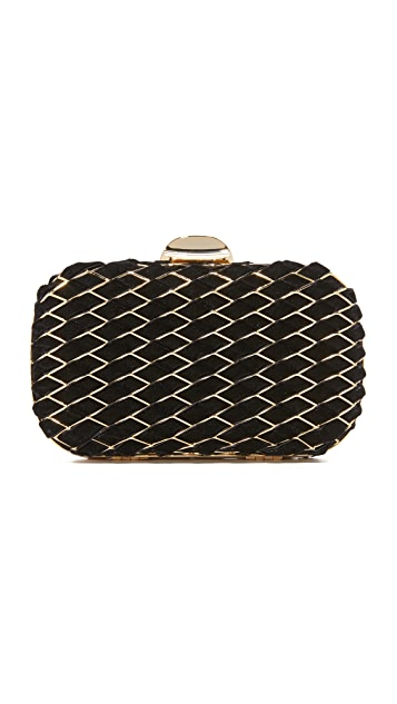 Inge Christopher Keira Clutch