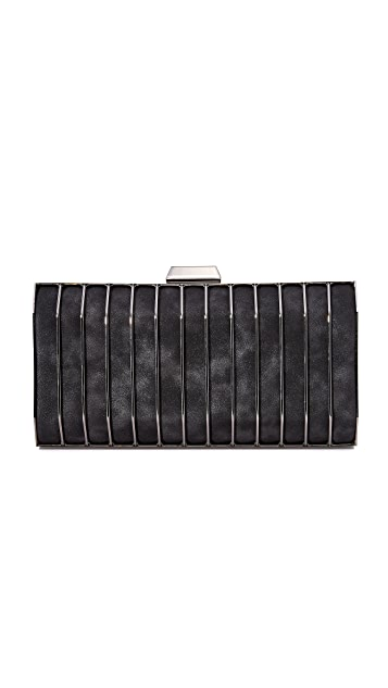Inge Christopher Sonia Clutch