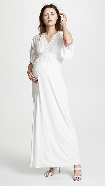 c7984761cf8ee Ingrid & Isabel Kimono Maxi Dress | SHOPBOP