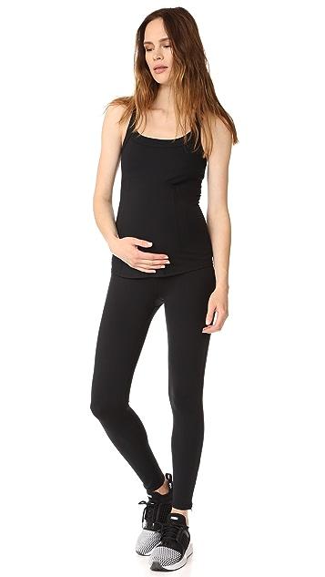 Ingrid & Isabel Active Maternity Leggings