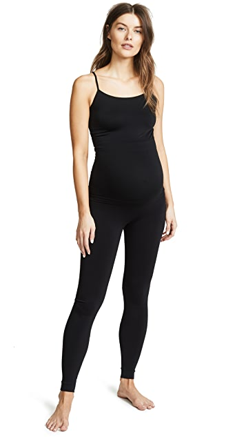 Ingrid & Isabel Maternity Essentials Set