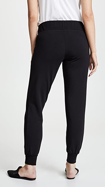 Ingrid & Isabel Knit Active Joggers