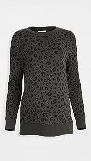 Ingrid & Isabel Printed Sweatshirt