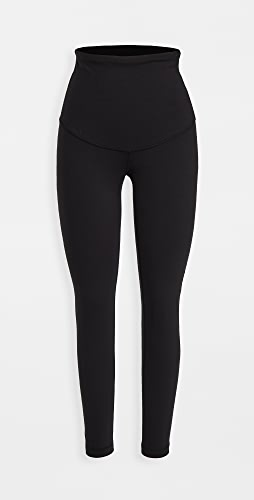 Ingrid & Isabel - Postpartum Leggings