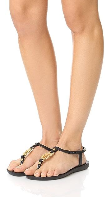 Ipanema Premium Infinity Sandals
