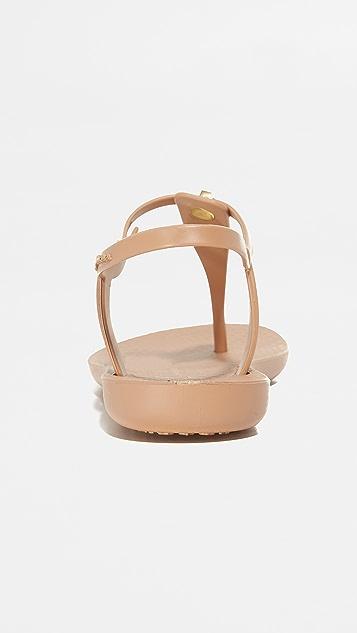 Ipanema Premium Lenny Desire Sandals