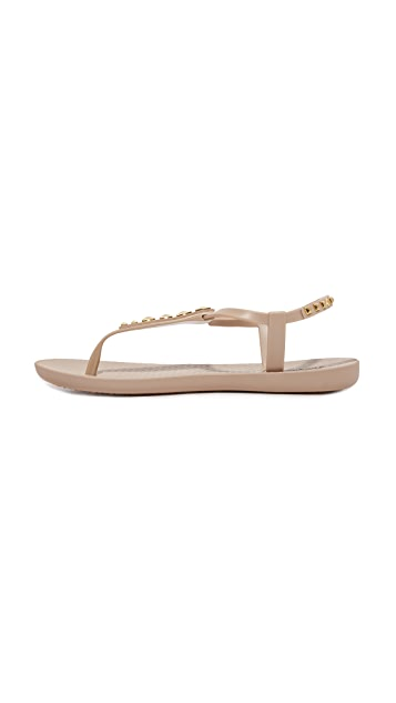 Ipanema Premium Lenny Rocker Sandals
