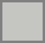 灰色/银色