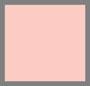 粉色/粉色