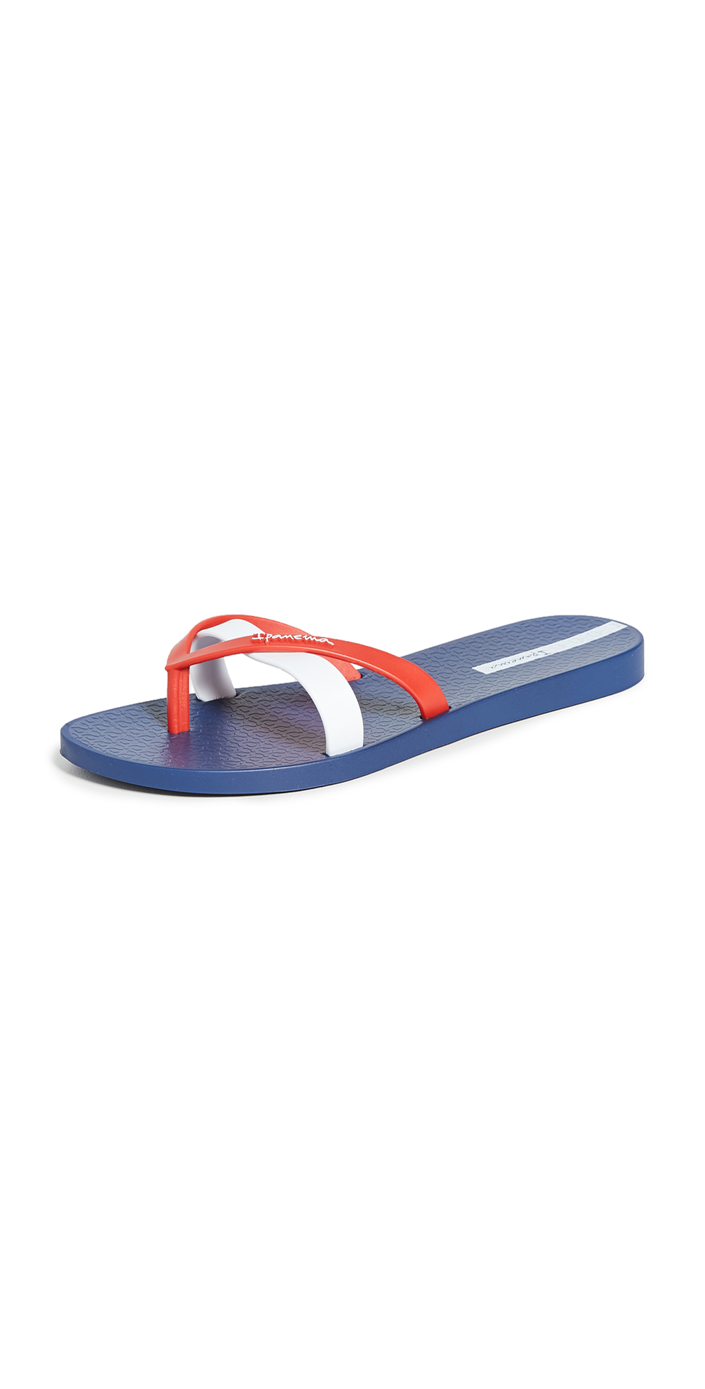 Kirei Flip Flops