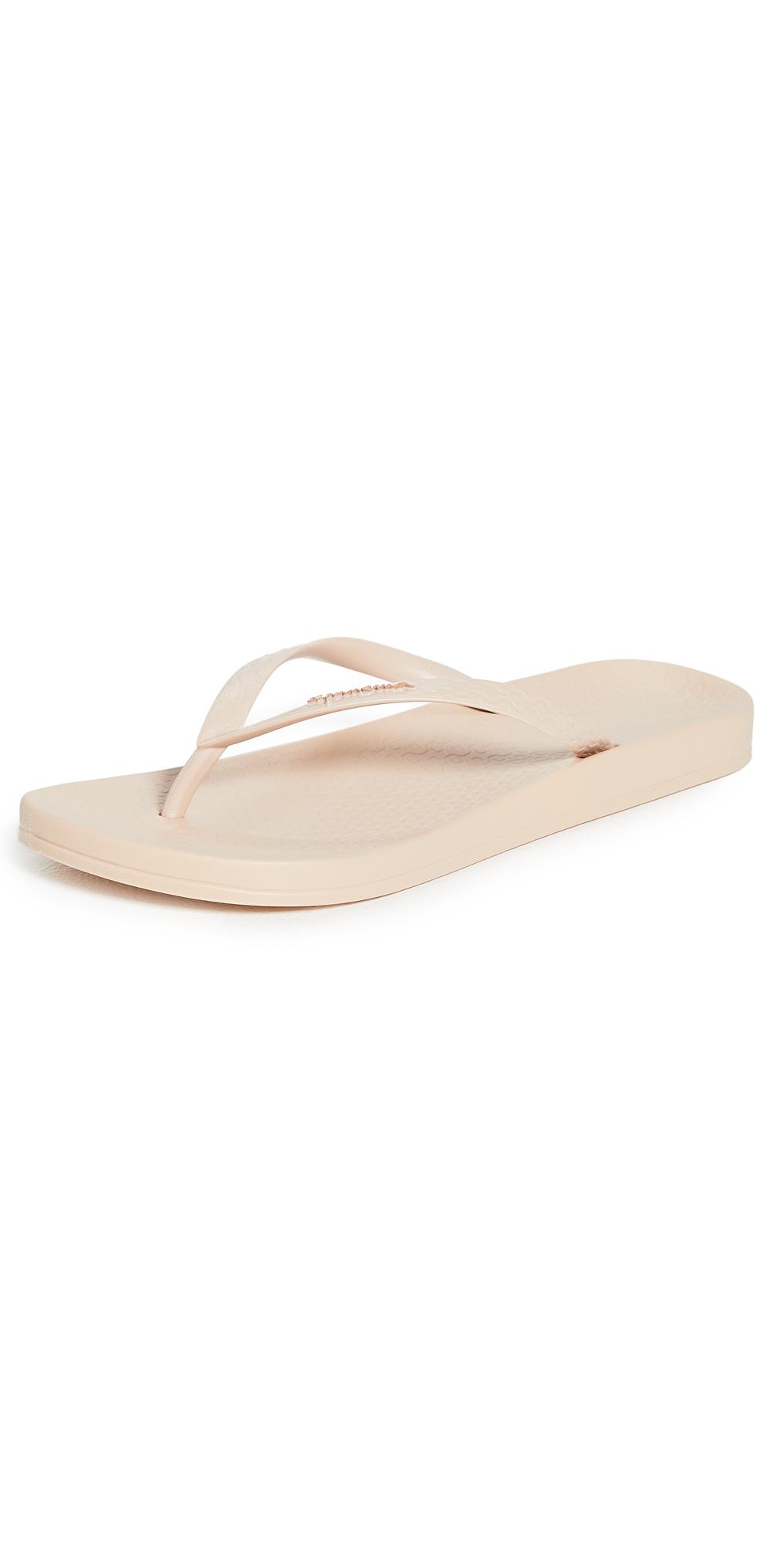 Ana Colors Flip Flops