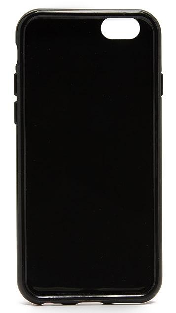 Iphoria Couleur Au Portable Mirror iPhone 6 / 6s Case