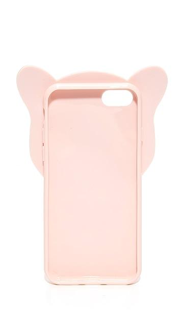 Iphoria Leo iPhone 7 Case