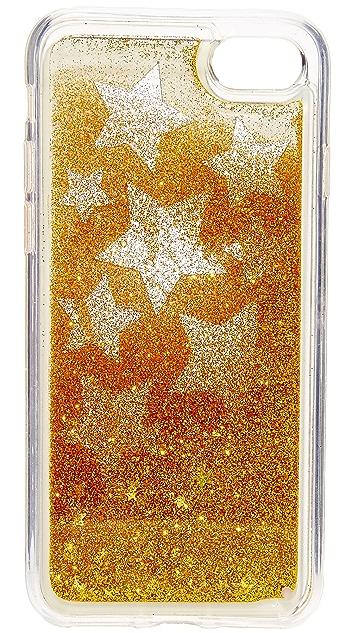 Iphoria Star Liquid iPhone 7 Case
