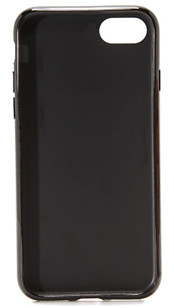 Iphoria Couleur au Portable iPhone 7 Case