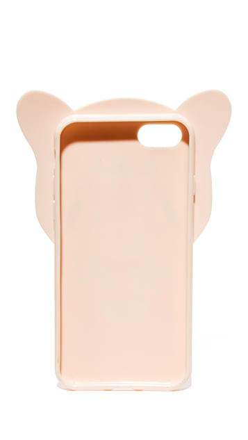 Iphoria Leo iPhone 7 / 8 Case
