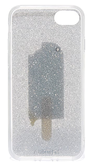 Iphoria Iced Lolly iPhone 7 / 8 Case