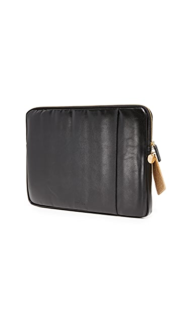 Iphoria Working Girl Laptop Sleeve