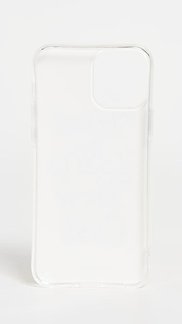 Iphoria Kind Is The New Cool iPhone 12 Pro Case