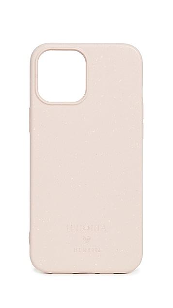 Iphoria BIO iPhone 12 Pro Max 手机壳