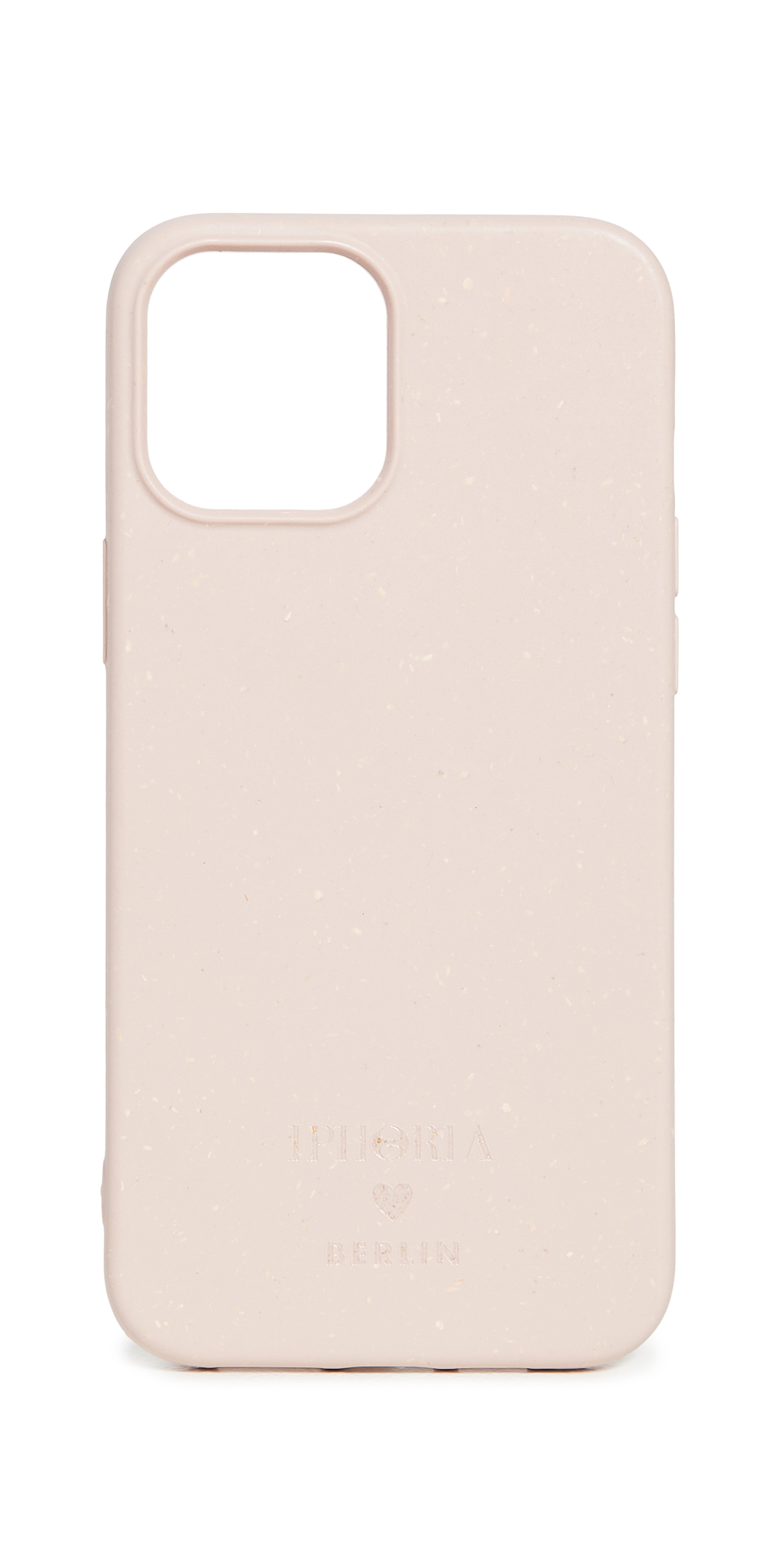 BIO iPhone 12 Pro Max Case