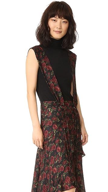 IRO.JEANS Loeva Dress