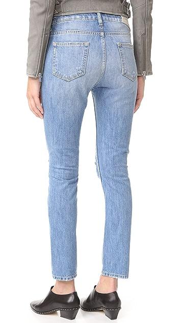 IRO.JEANS Naito Jeans