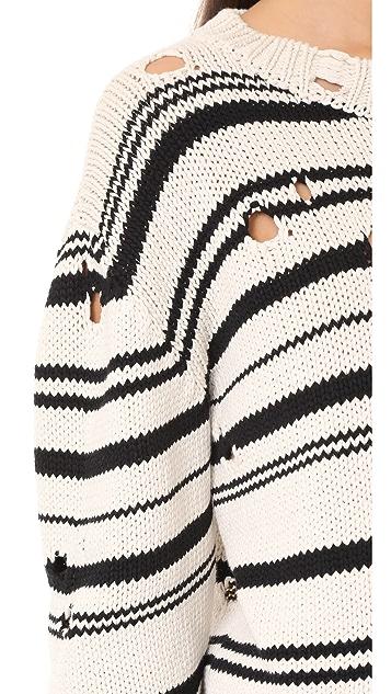 IRO.JEANS Iane Sweater