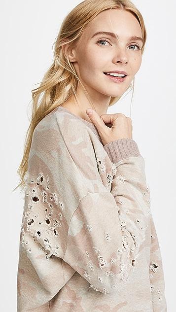 IRO.JEANS Zenda Sweatshirt